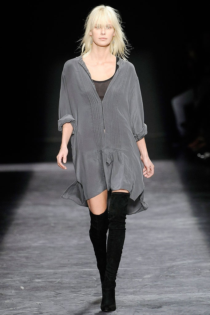 17_isabel-marant-fall-2009-runway-show
