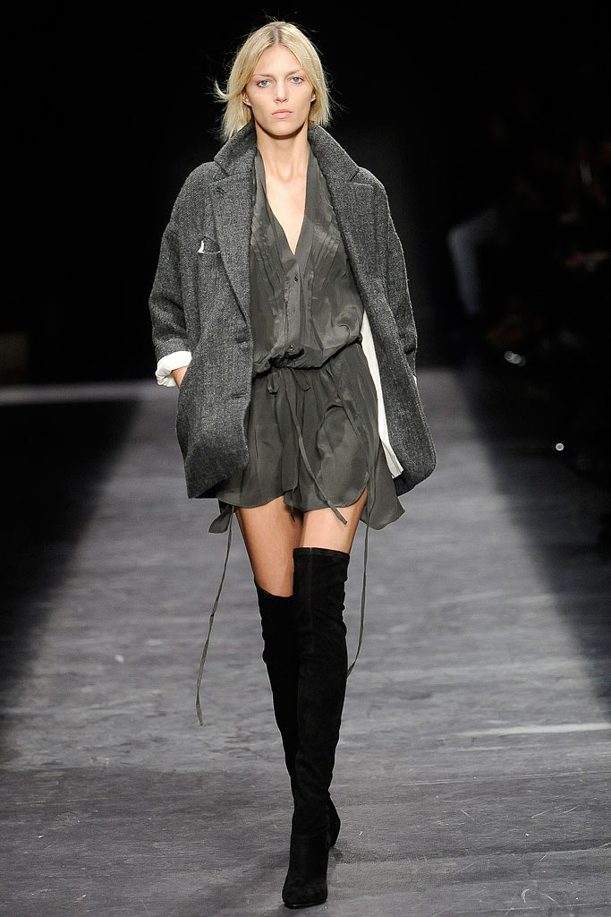 14_isabel-marant-fall-2009-runway-show