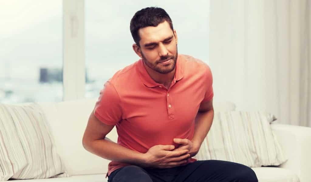 un-déclencheur-potentiel-de-la-maladie-de-Crohn