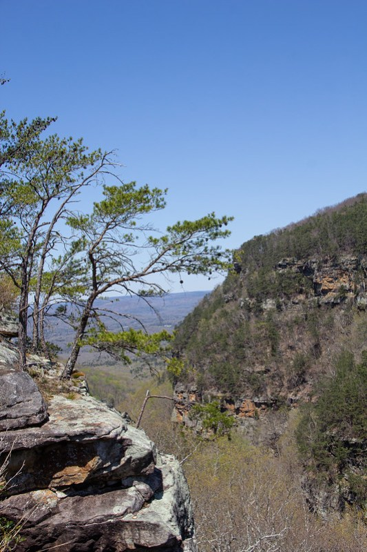 Overlook Trail_16