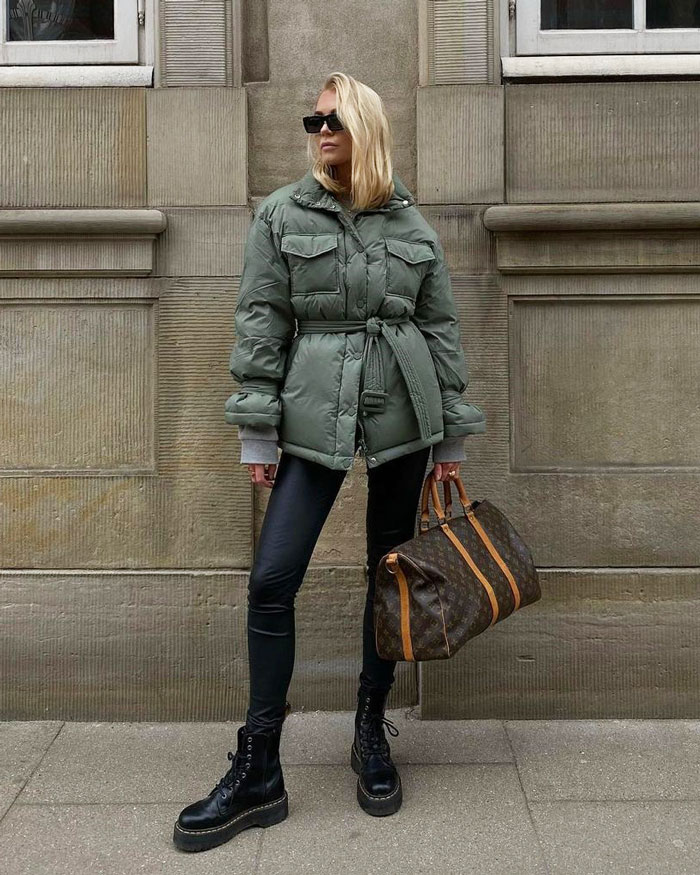 1_line-meyer-fashion-influencer-style-look-outfit-instagram