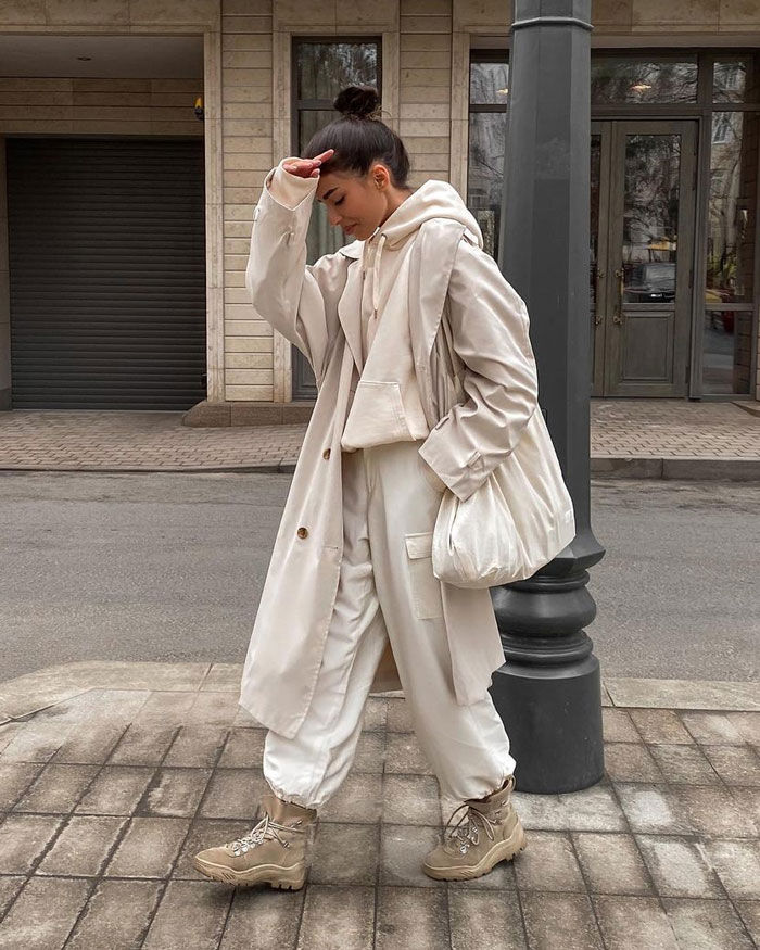 2_sabi-sabiyo-fashion-influencer-style-look-outfit-instagram