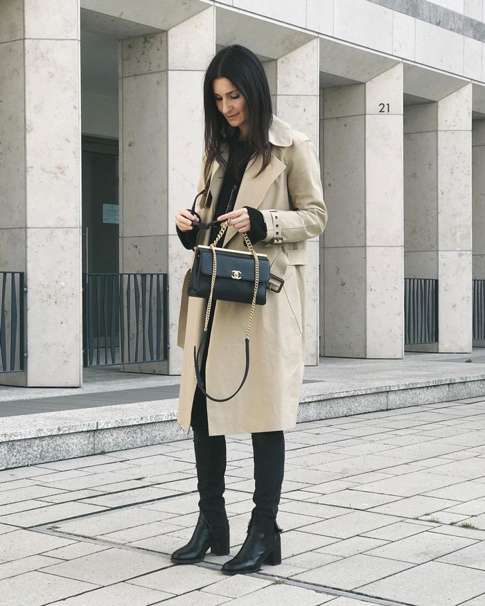 12_golestaneh-mayer-uellner-fashion-influencer-style-look-outfit-instagram