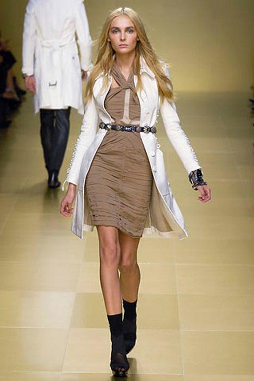 3_burberry-prorsum-spring-2008-runway-show-christopher-bailey