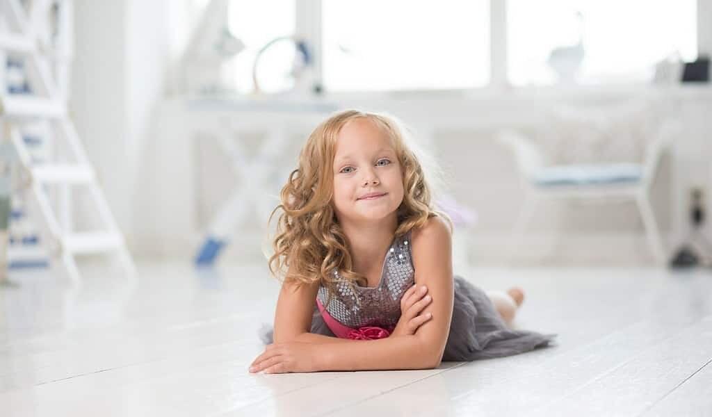 une-enfance-saine-donnera-des-adultes-moins-anxieux