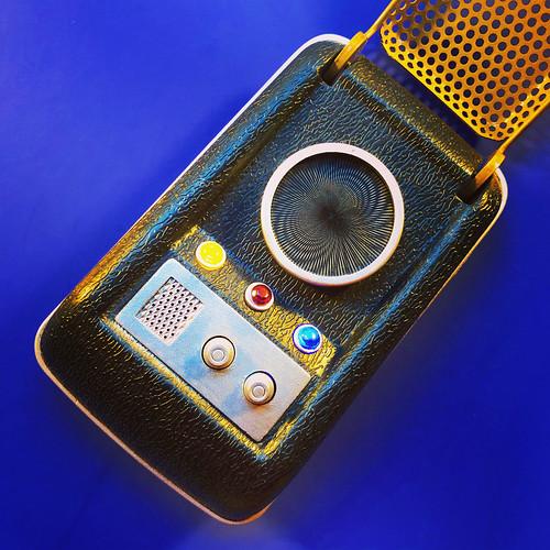 51106575179 3e09e3d0b8 Communicator Open