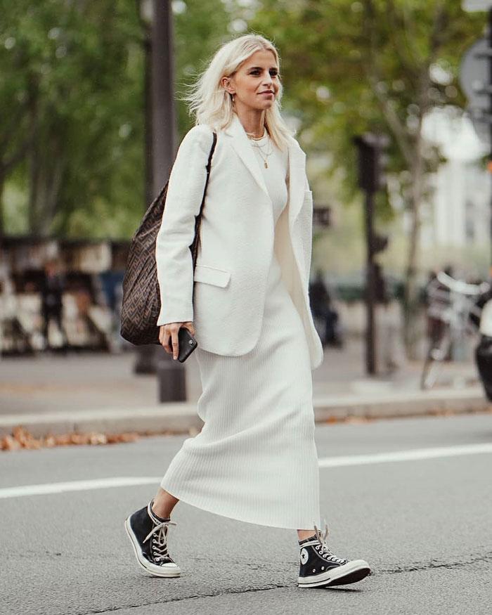 11_caroline-daur-fashion-influencer-style-look-outfit-instagram