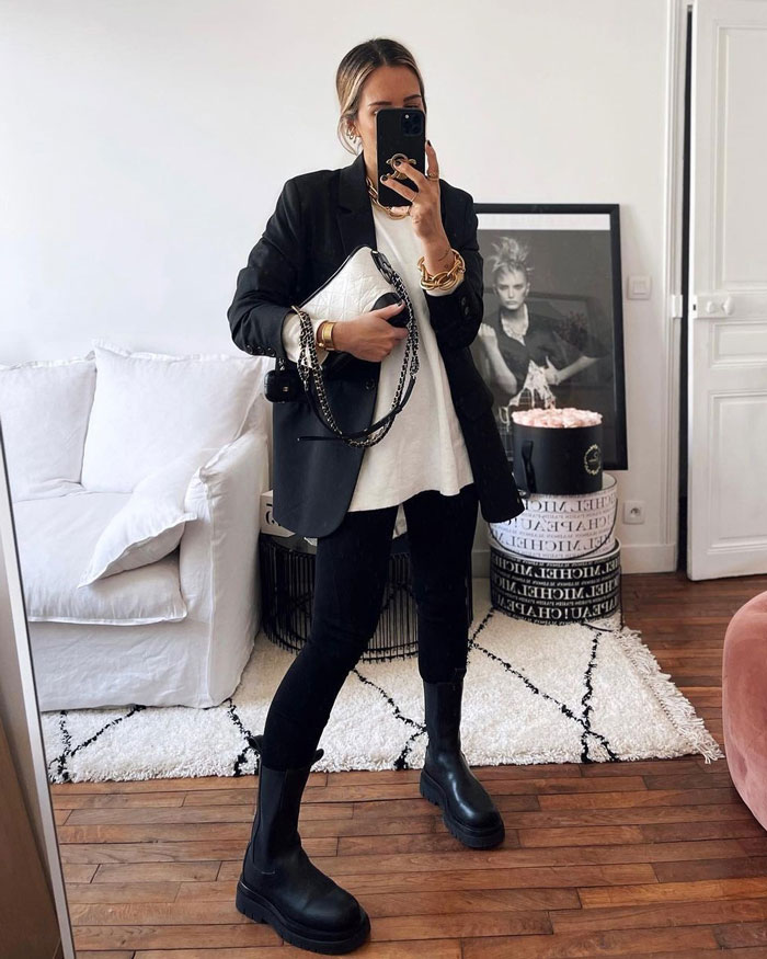 10_audrey-lombard-fashion-influencer-style-look-outfit-instagram