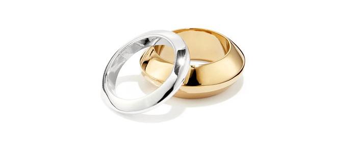 4-jenny-bird-jewelry-toni-ring-set