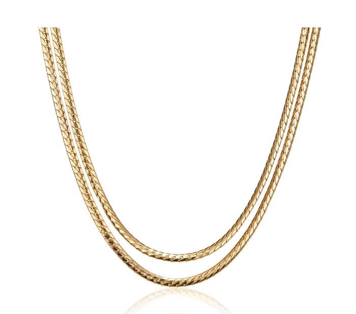 5-jenny-bird-jewelry-priya-double-strand-necklace