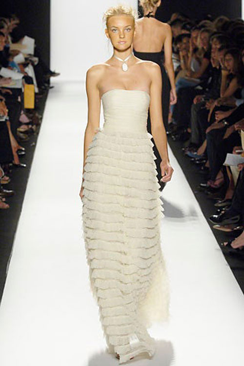 24_michael-kors-spring-2006-runway-fashion-show
