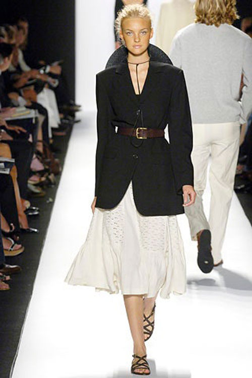 3_michael-kors-spring-2006-runway-fashion-show