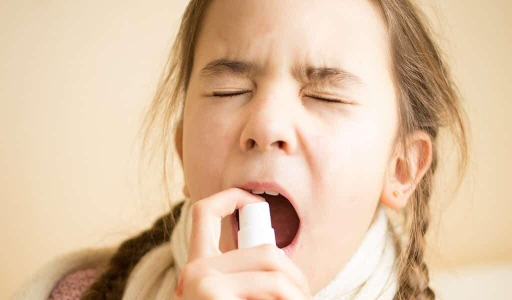 inhaler-du-budésonide-contre-covid-19-grave