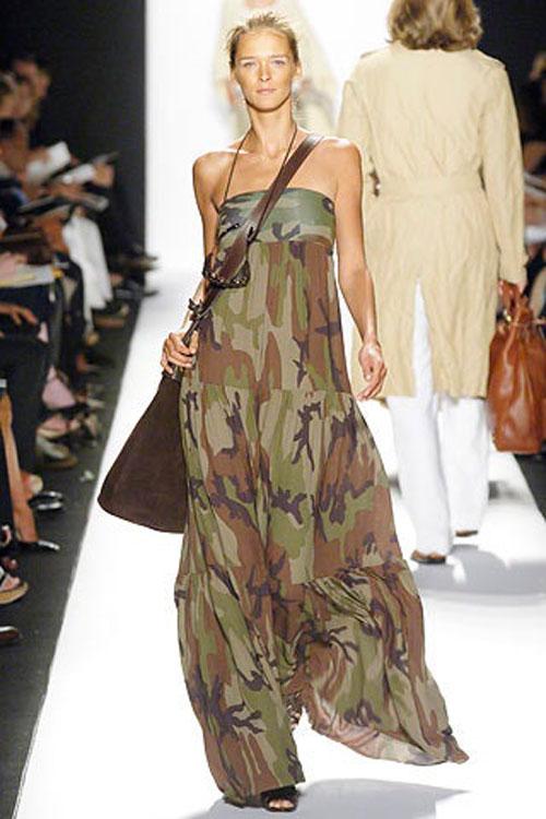 2_michael-kors-spring-2006-runway-fashion-show