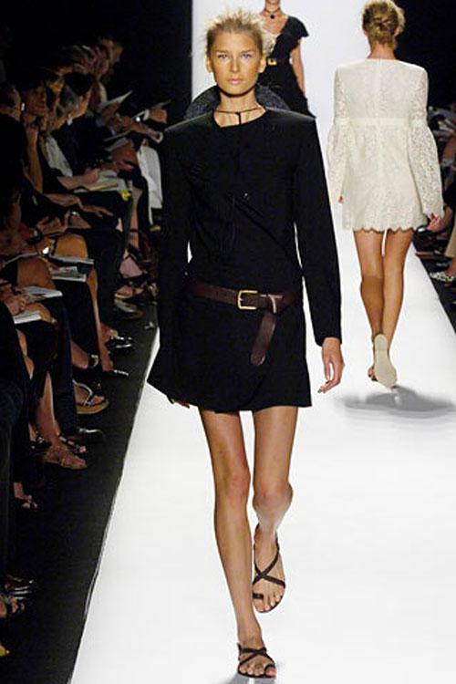 6_michael-kors-spring-2006-runway-fashion-show