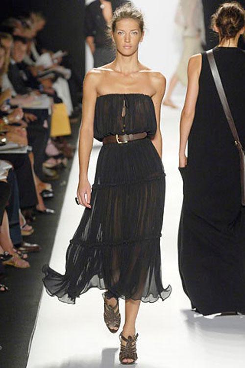 21_michael-kors-spring-2006-runway-fashion-show