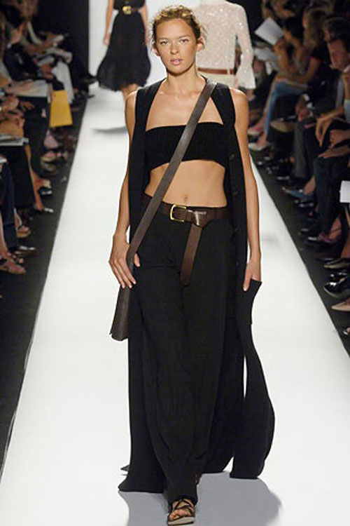 20_michael-kors-spring-2006-runway-fashion-show