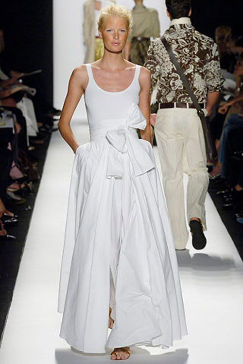 10_michael-kors-spring-2006-runway-fashion-show