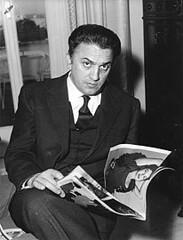 Imagen1 (Fellini)
