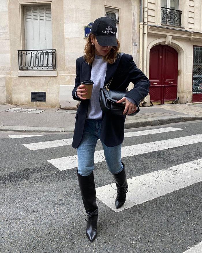 14_alexandra-pereira-fashion-influencer-style-look-outfit-instagram