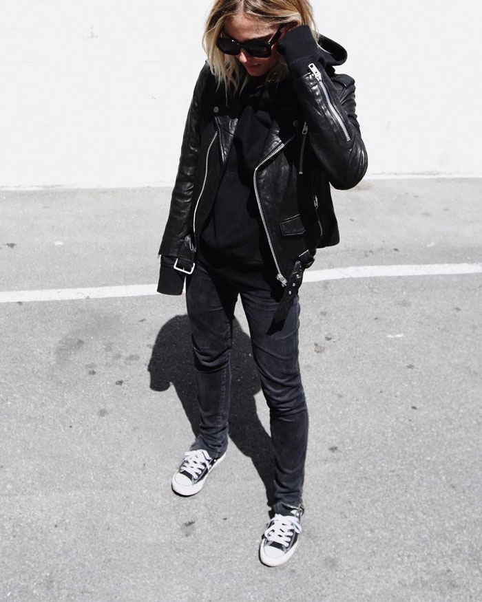 12_mija-mirjam-flatau-fashion-influencer-style-look-outfit-instagram