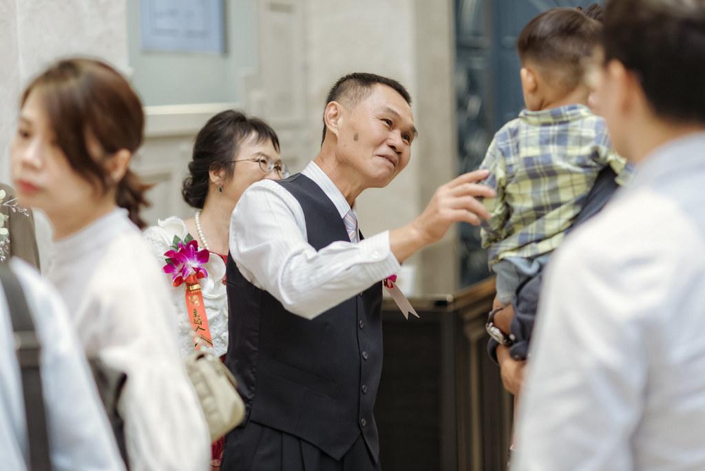 彰化婚攝/員林皇潮鼎宴婚禮紀錄-柏諺+宜馨