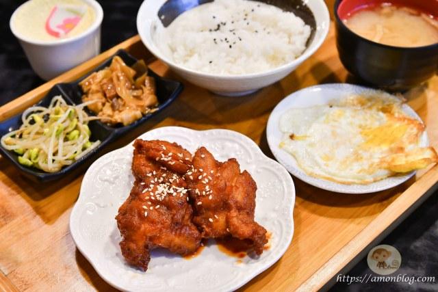 三姀院, 三姀院菜單, 嘉義簡餐推薦, 嘉義平價簡餐, 嘉義便宜簡餐