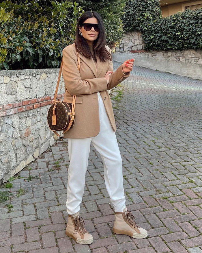 15_nazife-ozcan-fashion-influencer-style-look-outfit-instagram