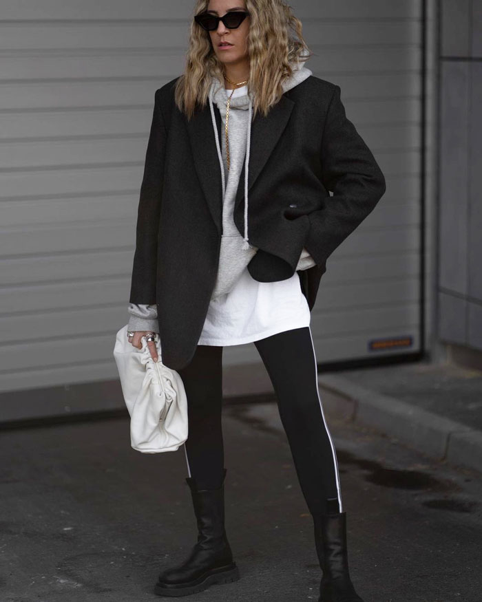 8_sandra-ebert-black-palms-fashion-influencer-style-look-outfit-instagram