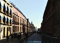 Mexico City_Mexico_9127