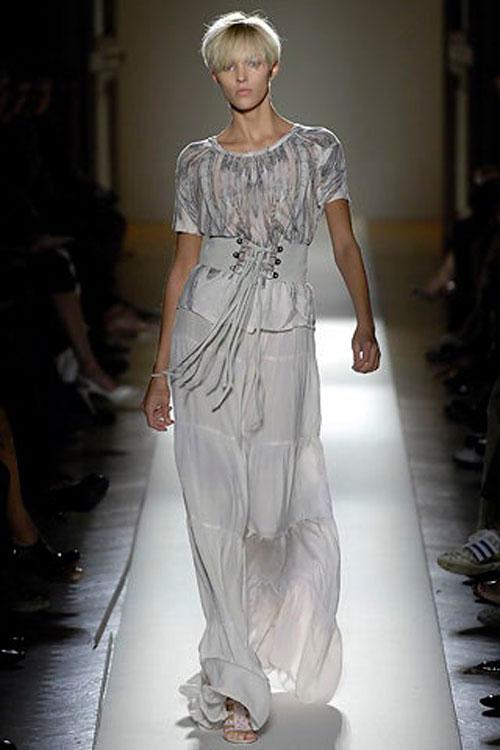 12_balmain-spring-2008-christophe-decarnin-runway-fashion-show