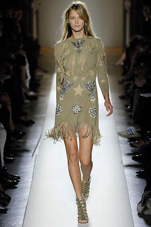 5_balmain-spring-2008-christophe-decarnin-runway-fashion-show