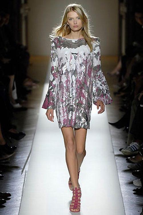 2_balmain-spring-2008-christophe-decarnin-runway-fashion-show