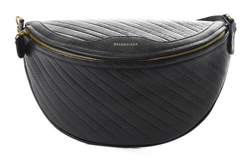 12_balenciaga-luxury-belt-bag