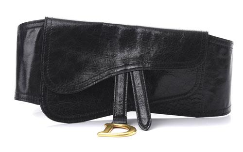 10_christian-dior-saddle-luxury-belt-bag