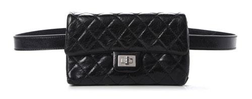 6_chanel-luxury-belt-bag
