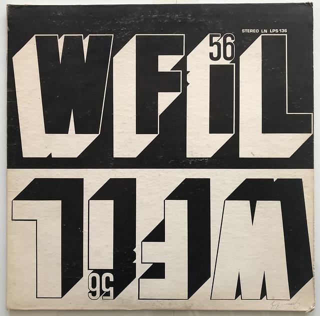 WFIL Album