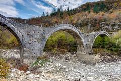 Plakidas Bridge