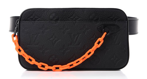 7_louis-vuitton-luxury-belt-bag