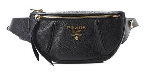 8_prada-luxury-belt-bag
