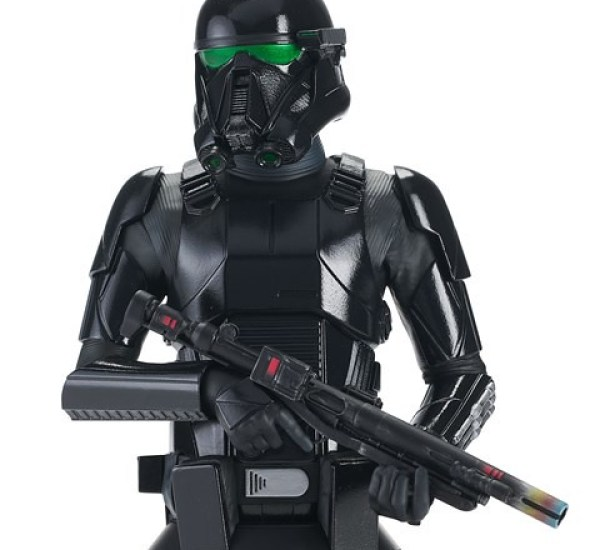 SW_DeathTrooperBust