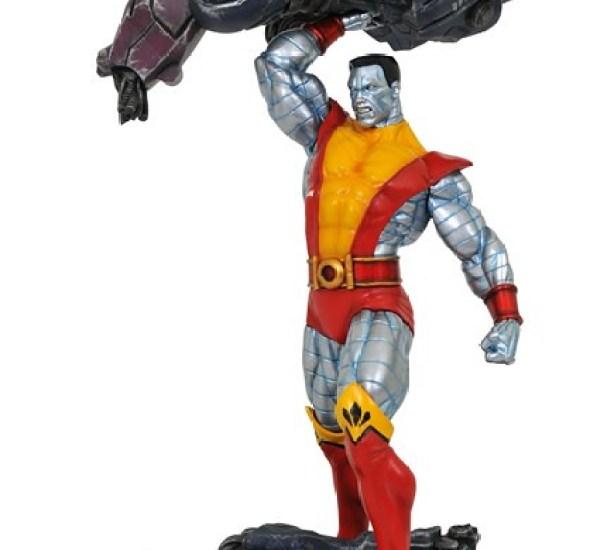 Marvel_PremierColectionColossus