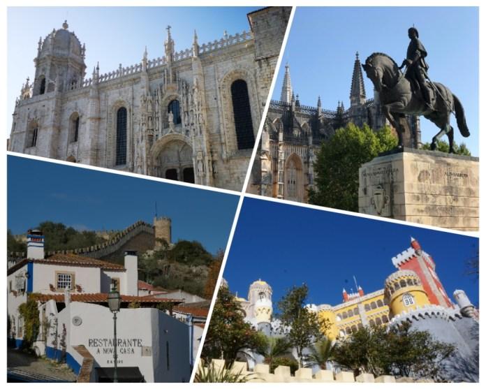PhotoEditor_202141821229400 葡萄牙七大奇蹟