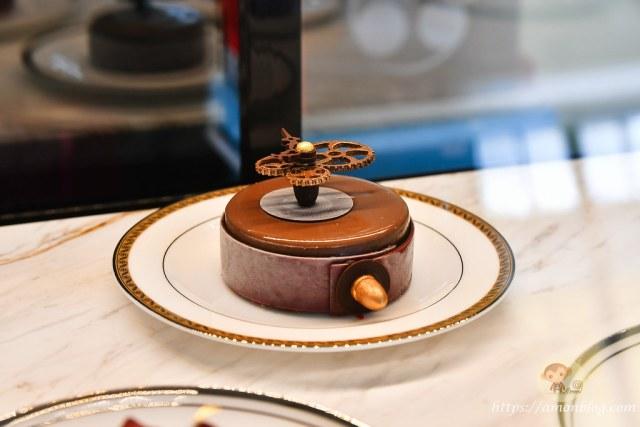 漾咖啡, 嘉義甜點推薦, 嘉義咖啡館推薦, 嘉義平價咖啡