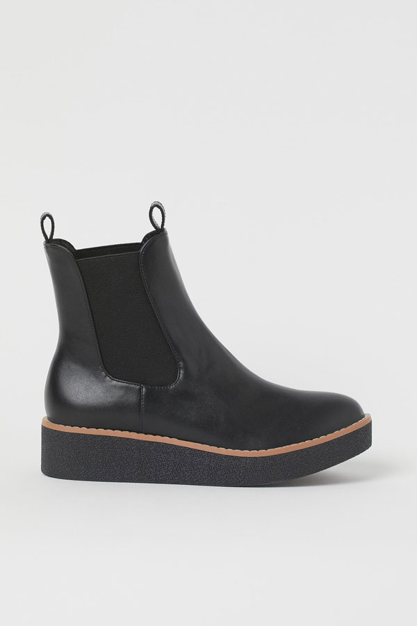 4_lined-chelsea-boots-black-hm