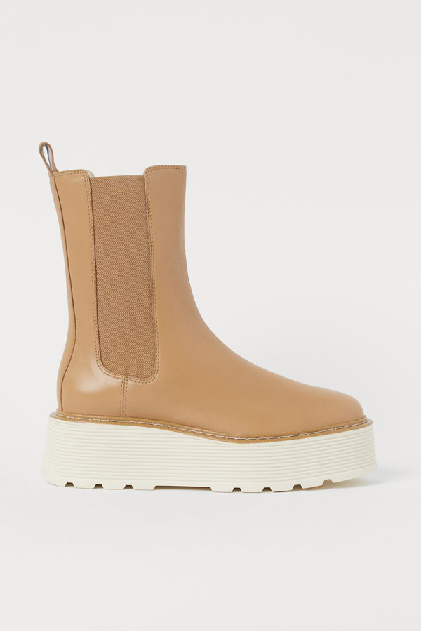 10_leather-chelsea-boots-beige-hm