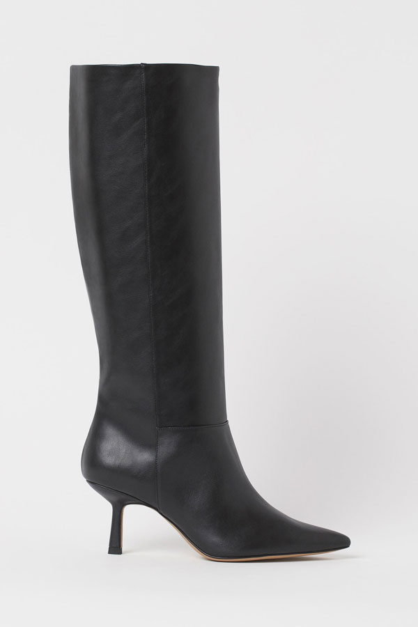 15_pointed-boots-black-hm