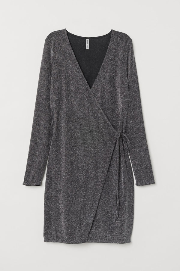 20_wrap-dress-silver-metallic-hm
