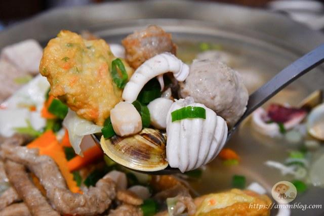美食家海鮮碳烤餐廳, 台中合菜餐廳推薦, 台中海鮮餐廳推薦, 台中桌菜推薦
