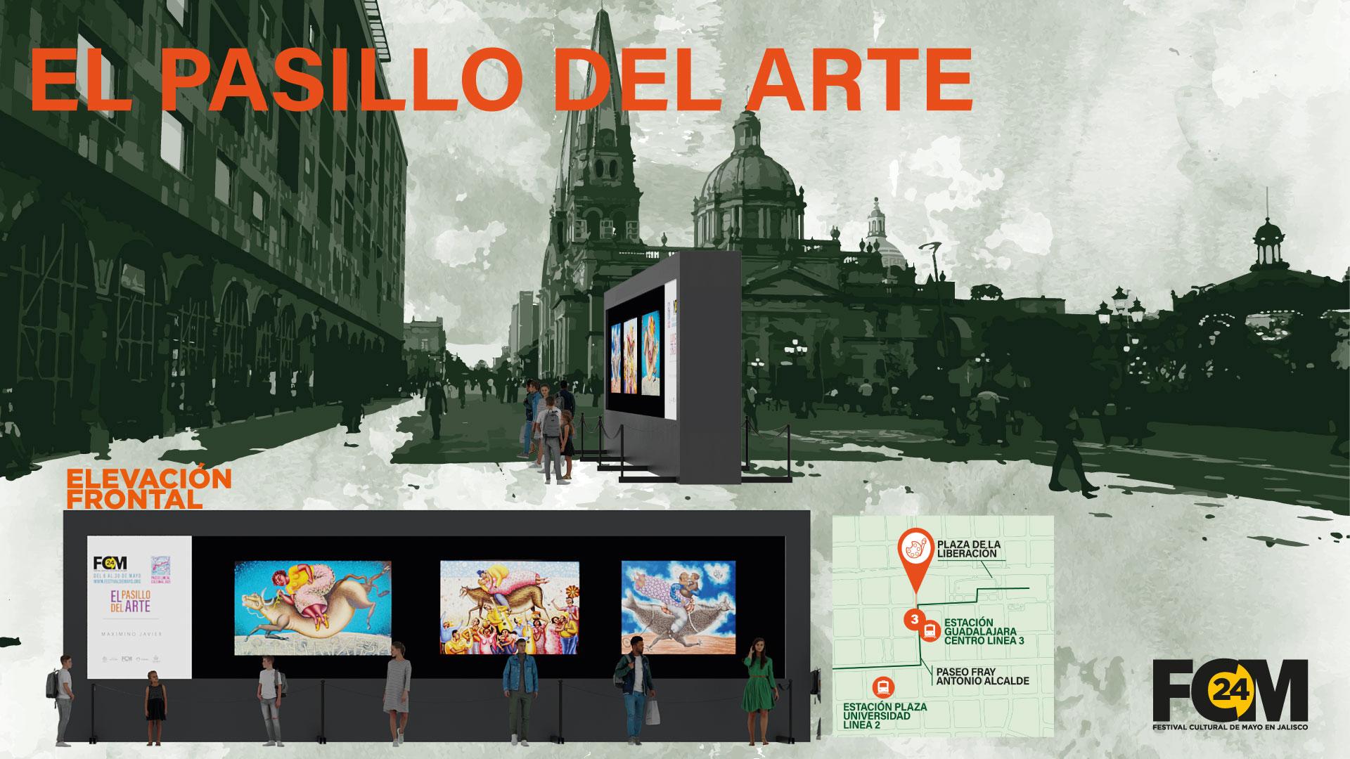 2021.05.30 PASILLO DEL ARTE (Exposición digital)